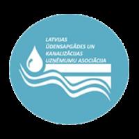 luka logo
