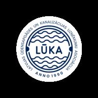 LUKA logo - PNG 1